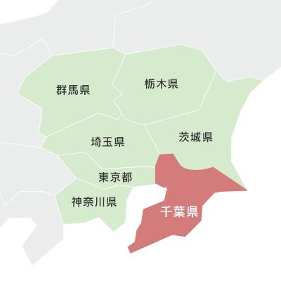 株式会社辰巳工業